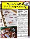 US Catalog