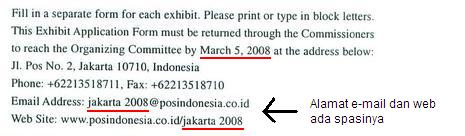 j2008-email.jpg