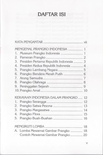 Pustaka Media Filatelis